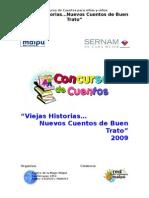 Propuesta concurso cuentos ni%C3%B1os y ni%C3%B1as 2009[1]