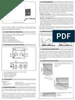 Manual GMT-JMT Rev0!09!95