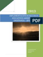 Portafolio 4. Proyecto_JuanManuelDP