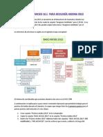Manual ArcGis Andina 2013.docx