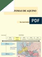 Santo Tomas de Aquino- FINAL