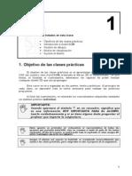 manualautocadconejercicios-120328165758-phpapp01