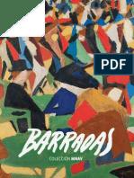 Barradas2013_ Catalogo PDF