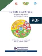 Guía de la dieta equilibrada.pdf