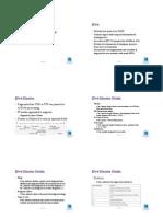 IPv4 doc
