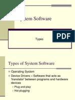 Software Slide Show