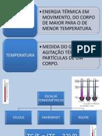 revisão termologia USAR