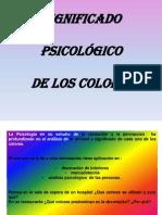 PSICOLOGÍA DEL COLOR.ppt