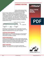 RR brochure.pdf