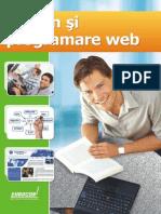 10018 Lectie Demo Design Si Programare Web