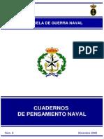 Cuaderno de Pensamiento Naval n%FAm 6%5B1%5D