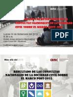 Resultados Consultas Nacionales sociedad Civil.pptx