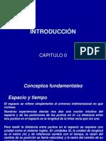 INTRODUCCIÓN-CLASE 0