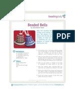 Beaded Bells A
