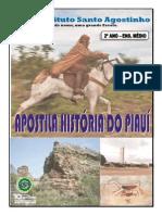 APOSTILA-HISTÓRIA-DO-PIAUÍ-VALDIZA-3º-Ano-Ens.-Médio