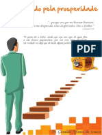 PROSPERIDADE.pdf