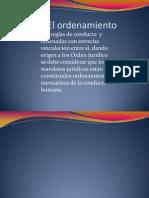 El Ordenamiento de Derecho 1 (1)