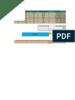 CABRERAMORALESMICHELALEXANDROHIDROLOGIA-EXAMEN-ISOYETAS