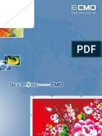 Optolink Interntional Edition 2008 Q4 Issue