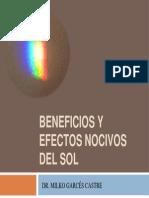 15022012 Efectos Nocivos Del Sol