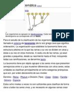 axonomía y sistemática.docx gabi
