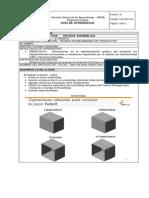 f08-6060-002 Guia de Aprendizaje Solidworks Ensamblaje