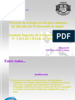 Proyecto_PPDII_.ppt