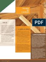 Fichas_A4_MarcasGarantia