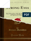 Strong_Eyes_1000131041