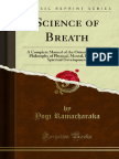 Science of Breath 1000004557