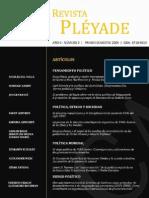 problemabuenobra individual_pleyade.pdf
