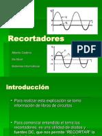 recortadores-1231253792240103-2
