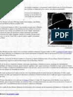 Une Biographie de Jean Moulin