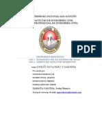 Problemas Resueltos Cap 8 y 9 Mccormac 2da Edicion Grupo (Sr[1]. Zamata)
