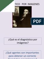 Diagnostico Por Imagenes