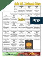 OCTUBRE 2013 LÁCTEOS PÚBLICO COCINADO.pdf