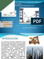 equilibriodeunafuerza-130426012556-phpapp02