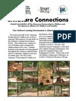 Fall Newsletter 2nd Qtr.