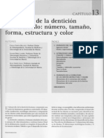Odontopediatría Boj-Català 2 Cap