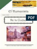 El Humanista