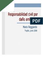 respons a b.pdf