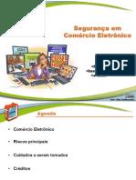 Fasciculo Comercio Eletronico Slides(1)