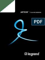 plegable arteor lr.pdf