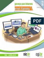 Fasciculo Internet Banking