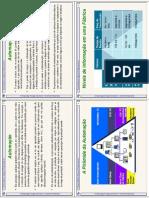 2.1 Introdução a Automação e Conceitos Básicos do CLP