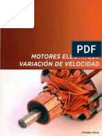 motoreselectricos-130412205745-phpapp02