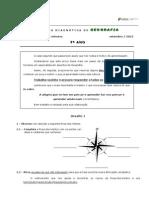 2013-14 (0) P DIAGNÓSTICA 7º GEOG [SET] (RP)