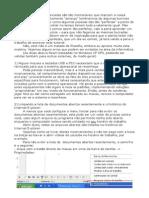 15 dicas de informática.pdf