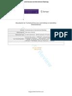 Endovascular Treatment in Aorto-Iliac Arterial Disease_cvir