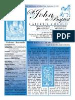 September 29.pdf